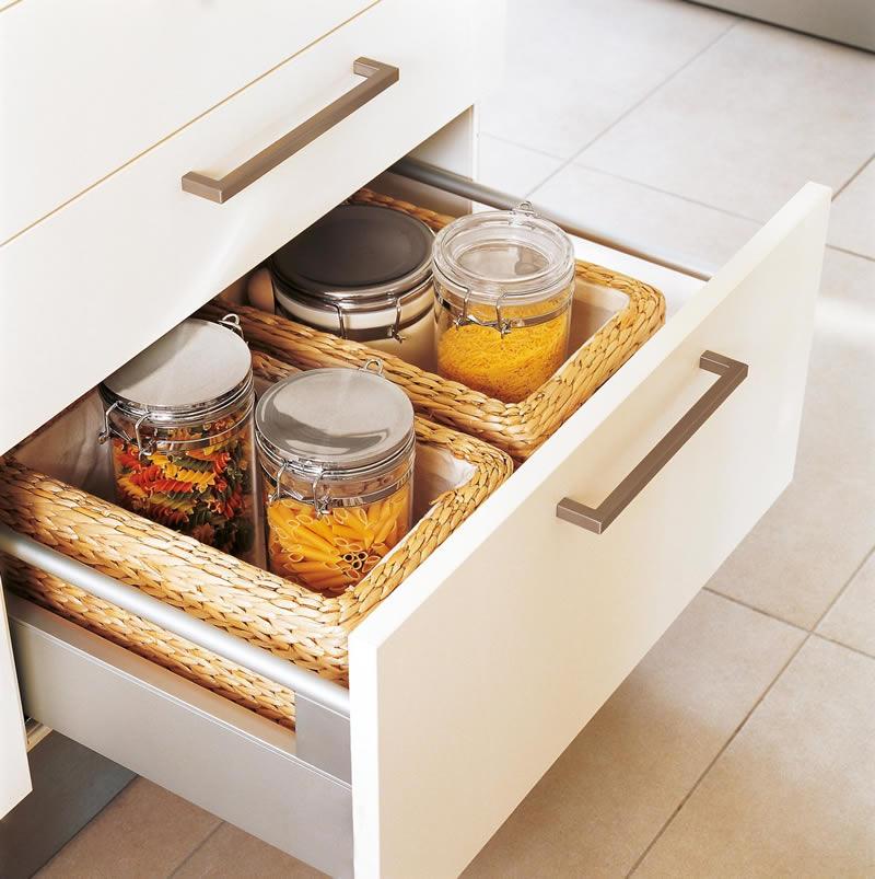 Muebles de cocina a medida   cocinas luan