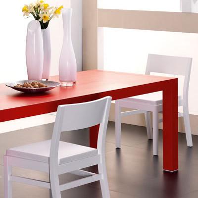 Mesas y sillas para cocina conjunto mesa sillas lux - Fabricantes de mesas de cocina ...